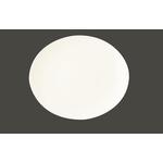 Тарелка для стейка BAOP30 фото, купить в Липецке | Uliss Trade