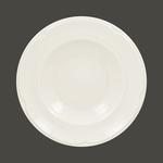 Тарелка глубокая ANDP24 фото, купить в Липецке | Uliss Trade