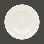 Тарелка глубокая ANDP30 фото, купить в Липецке | Uliss Trade