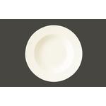 Тарелка глубокая BADP19 фото, купить в Липецке | Uliss Trade