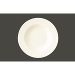 Тарелка глубокая BADP26 фото, купить в Липецке | Uliss Trade