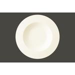 Тарелка глубокая FDDP23 фото, купить в Липецке | Uliss Trade