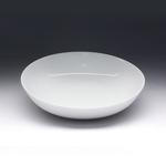 Тарелка глубокая круглая без бортов «Collage» 600 мл фото, купить в Липецке | Uliss Trade