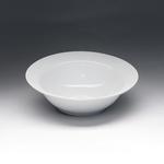 Тарелка глубокая круглая «Collage» 250 мл Ø170 мм фото, купить в Липецке | Uliss Trade