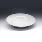Тарелка глубокая круглая «Collage» 250 мл Ø200 мм фото, купить в Липецке | Uliss Trade