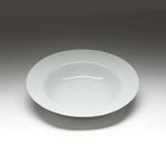 Тарелка глубокая «Tvist» 250 мл фото, купить в Липецке | Uliss Trade