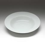 Тарелка глубокая «Tvist» 500 мл фото, купить в Липецке | Uliss Trade