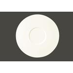 Тарелка Gourmet глубокая FDGD29 фото, купить в Липецке   Uliss Trade