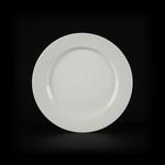 Тарелка мелкая «Chan Wave» 175 мм фото, купить в Липецке | Uliss Trade