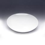 Тарелка мелкая круглая без бортов «Collage» 200 мм фото, купить в Липецке | Uliss Trade