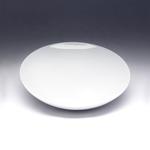 Тарелка мелкая круглая без бортов «Collage» 240 мм фото, купить в Липецке | Uliss Trade