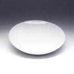 Тарелка мелкая круглая без бортов «Collage» 263 мм фото, купить в Липецке | Uliss Trade