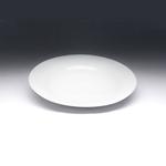 Тарелка мелкая круглая «Collage» 150 мм фото, купить в Липецке | Uliss Trade