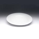 Тарелка мелкая круглая «Collage» 187 мм фото, купить в Липецке | Uliss Trade