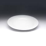 Тарелка мелкая круглая «Collage» 200 мм фото, купить в Липецке | Uliss Trade