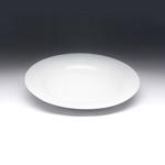 Тарелка мелкая круглая «Collage» 225 мм фото, купить в Липецке | Uliss Trade