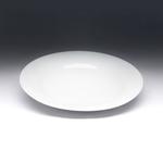 Тарелка мелкая круглая «Collage» 263 мм фото, купить в Липецке | Uliss Trade