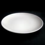 Тарелка мелкая NNPR27 фото, купить в Липецке   Uliss Trade