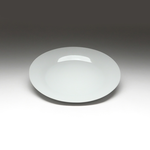 Тарелка мелкая «Tvist» 175 мм фото, купить в Липецке | Uliss Trade