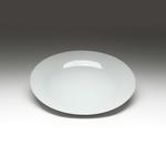 Тарелка мелкая «Tvist» 200 мм фото, купить в Липецке | Uliss Trade