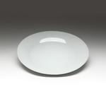 Тарелка мелкая «Tvist» 240 мм фото, купить в Липецке | Uliss Trade