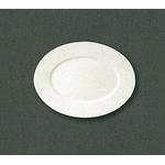 Тарелка овальная FDOP34 фото, купить в Липецке   Uliss Trade