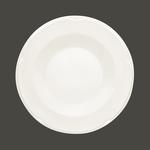 Тарелка плоская ANFP24 фото, купить в Липецке | Uliss Trade