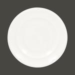 Тарелка плоская ANFP27 фото, купить в Липецке | Uliss Trade