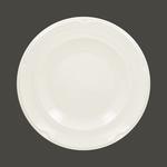 Тарелка плоская ANFP29 фото, купить в Липецке | Uliss Trade
