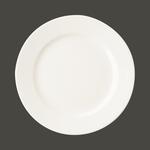Тарелка плоская BAFP27 фото, купить в Липецке | Uliss Trade