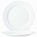 Блюдо круглое d=310 мм. Трианон (51916) фото, купить в Липецке | Uliss Trade