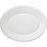 Блюдо овальное l=300 мм. Перформа (6517) фото, купить в Липецке | Uliss Trade
