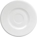 Блюдце d=120 мм. Перформа (6515) фото, купить в Липецке | Uliss Trade