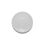 Блюдце d=120 мм. Трианон (51945) фото, купить в Липецке | Uliss Trade