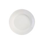 Блюдце-тазик 140 мм фаянс фото, купить в Липецке | Uliss Trade