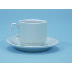 Чайная пара 220 см3 фото, купить в Липецке | Uliss Trade