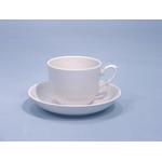 Чайная пара 250 см3 форма Кирмаш фото, купить в Липецке | Uliss Trade