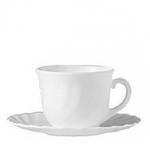 Чайная пара 280 мл. Трианон фото, купить в Липецке | Uliss Trade