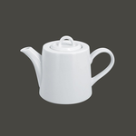 Чайник (0.45л)45cl. ASTP45 фото, купить в Липецке | Uliss Trade
