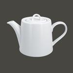 Чайник (0.8л)80cl. ASTP80 фото, купить в Липецке | Uliss Trade