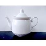 Чайник 550 см3 фото, купить в Липецке | Uliss Trade