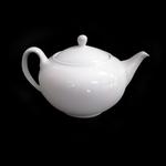 Чайник NNTP80 фото, купить в Липецке   Uliss Trade