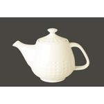 Чайник PXTP40 фото, купить в Липецке   Uliss Trade