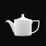Чайник SKTP40 фото, купить в Липецке   Uliss Trade