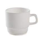 Чашка 190 мл. чайная Ресторан фото, купить в Липецке | Uliss Trade