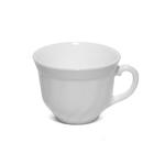 Чашка 220 мл. чайная Трианон (14466) фото, купить в Липецке | Uliss Trade