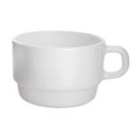 Чашка 250 мл. чайная Перформа (405838) фото, купить в Липецке | Uliss Trade
