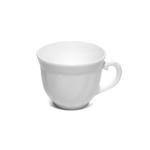 Чашка 90 мл. кофейная Трианон (51945) фото, купить в Липецке | Uliss Trade