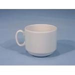 Чашка чайная 220 см3 фото, купить в Липецке | Uliss Trade