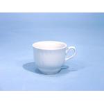 Чашка чайная 250 см3 арт. 6С0128 фото, купить в Липецке | Uliss Trade